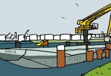 Beeldkwaliteitplan Zeehaven Dordrecht