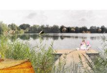 Ecopark de Groene Woerd